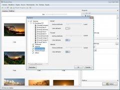 PhotoOnWeb image 5 Thumbnail