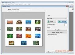 PhotoPad Image Editor immagine 2 Thumbnail