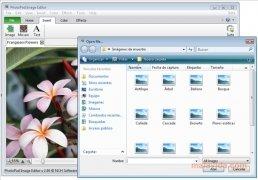 PhotoPad Image Editor imagem 3 Thumbnail