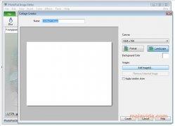 PhotoPad Image Editor imagem 4 Thumbnail