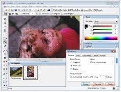 PhotoPlus image 3 Thumbnail