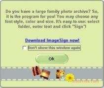 PhotoRestorer imagen 5 Thumbnail
