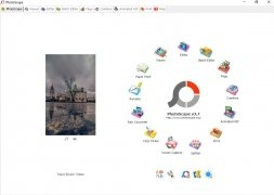 PhotoScape image 1 Thumbnail