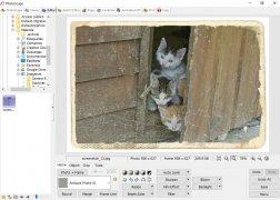 PhotoScape immagine 3 Thumbnail