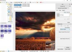PhotoScape bild 4 Thumbnail