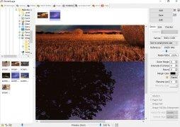 PhotoScape bild 6 Thumbnail