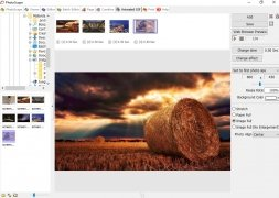 PhotoScape imagen 7 Thumbnail