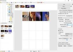 PhotoScape image 8 Thumbnail