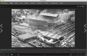 PhotoScape X bild 2 Thumbnail