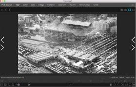 PhotoScape X imagen 2 Thumbnail