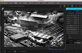 PhotoScape X bild 4 Thumbnail