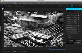 PhotoScape X imagen 4 Thumbnail