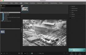 PhotoScape X bild 5 Thumbnail