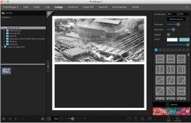 PhotoScape X bild 6 Thumbnail