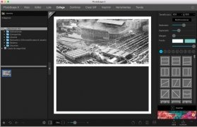 PhotoScape X imagen 6 Thumbnail