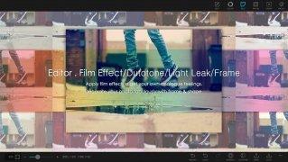 PhotoScape X Pro bild 3 Thumbnail