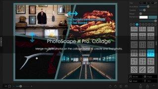 PhotoScape X Pro bild 6 Thumbnail