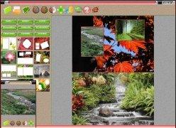 PhotoShine image 2 Thumbnail
