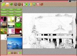 PhotoShine image 4 Thumbnail