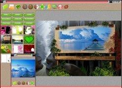 PhotoShine image 5 Thumbnail