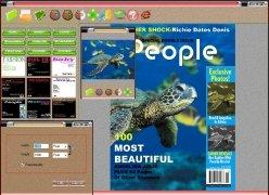 PhotoShine image 6 Thumbnail