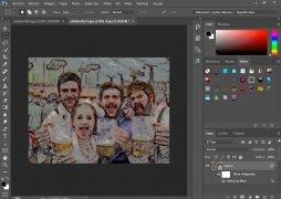 Photoshop imagen 10 Thumbnail