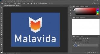 Photoshop imagem 3 Thumbnail