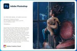 Photoshop imagem 9 Thumbnail