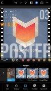 Photoshop immagine 1 Thumbnail