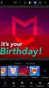 Photoshop image 6 Thumbnail