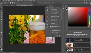 Photoshop Actions immagine 2 Thumbnail