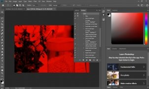Photoshop Actions immagine 3 Thumbnail