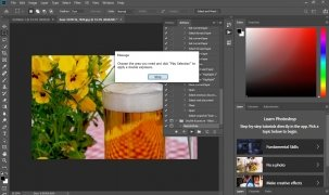 Photoshop Actions immagine 4 Thumbnail