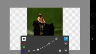 Photoshop Touch image 6 Thumbnail