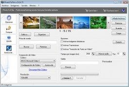 PhotoToFilm imagem 1 Thumbnail