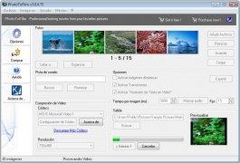 PhotoToFilm image 3 Thumbnail