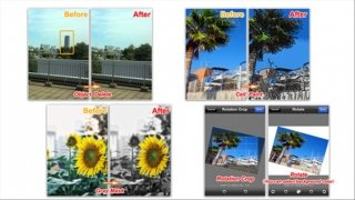 PhotoTouch immagine 5 Thumbnail