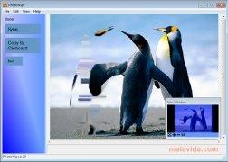 PhotoWipe imagen 2 Thumbnail