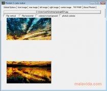 Photuki imagen 1 Thumbnail