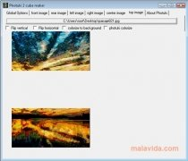 Photuki image 1 Thumbnail