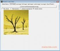 Photuki imagen 2 Thumbnail
