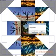 Photuki image 4 Thumbnail