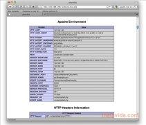 PHP 5 imagen 3 Thumbnail