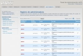 phpBB image 3 Thumbnail
