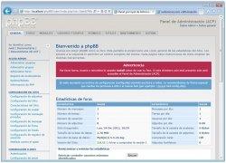 phpBB image 1 Thumbnail