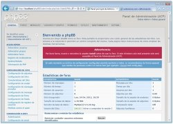 phpBB imagem 1 Thumbnail