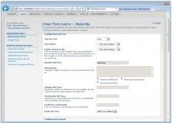 phpBB image 2 Thumbnail