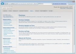 phpBB imagem 3 Thumbnail