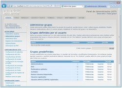 phpBB image 4 Thumbnail