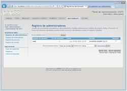 phpBB imagem 5 Thumbnail
